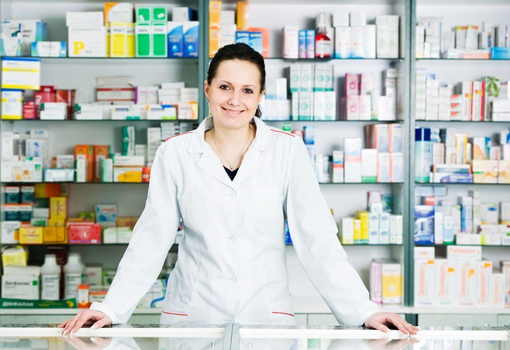elegir mejor farmacia
