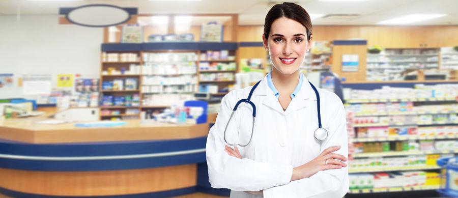 Pharma24h
